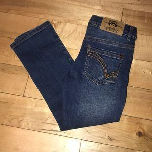 Appaman slim Leg Jeans